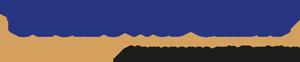 STAHL-NIRO System - Metallbau in Oberösterreich | Geländer für Innen und Außen, Edelstahl, Schmiedeeisen, Balkongeländer mit Glaseinsätze,Französischer Balkon, Stahl und Metalltechnik aus Wels in Oberösterreich
